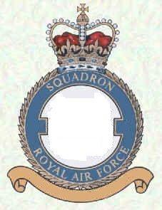 Royal Air Force RAF Station Catterick ® Lapel Pin Badge Gift