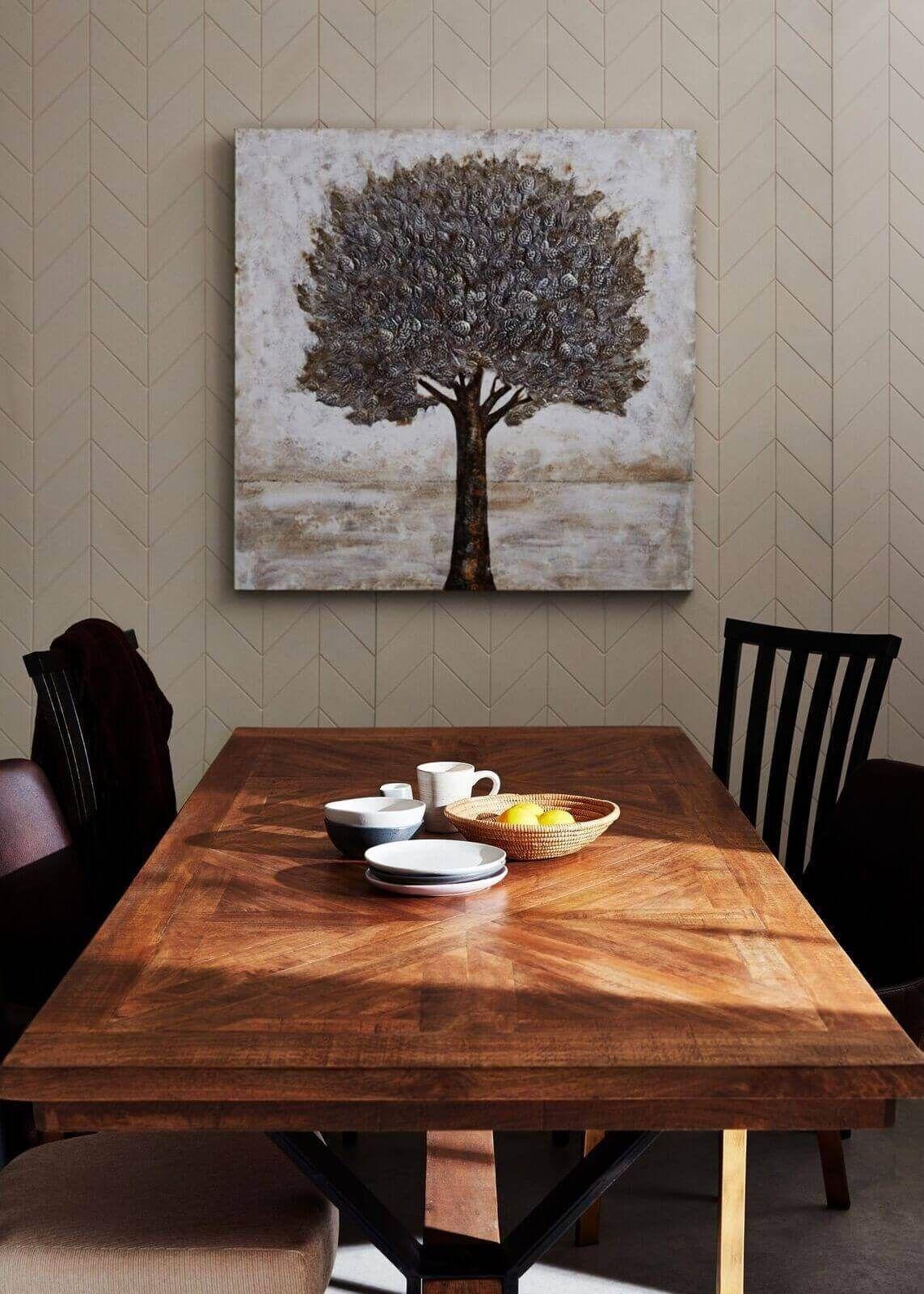 Ascot Dining Table Dining Table Dining Table