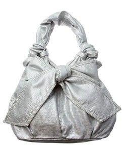 Marc Ecko Handbags Jessekmcintosh