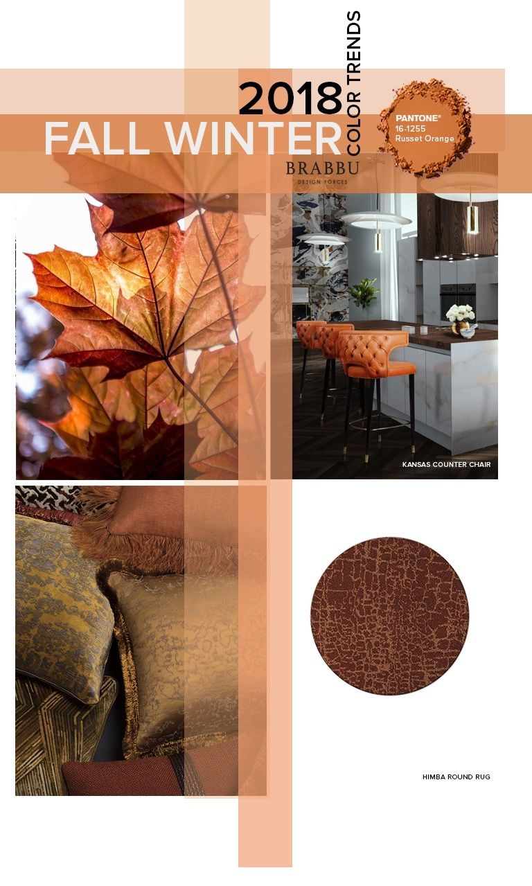 Interior design trends 2018 9 tips to spice up your interiors with fall winter
