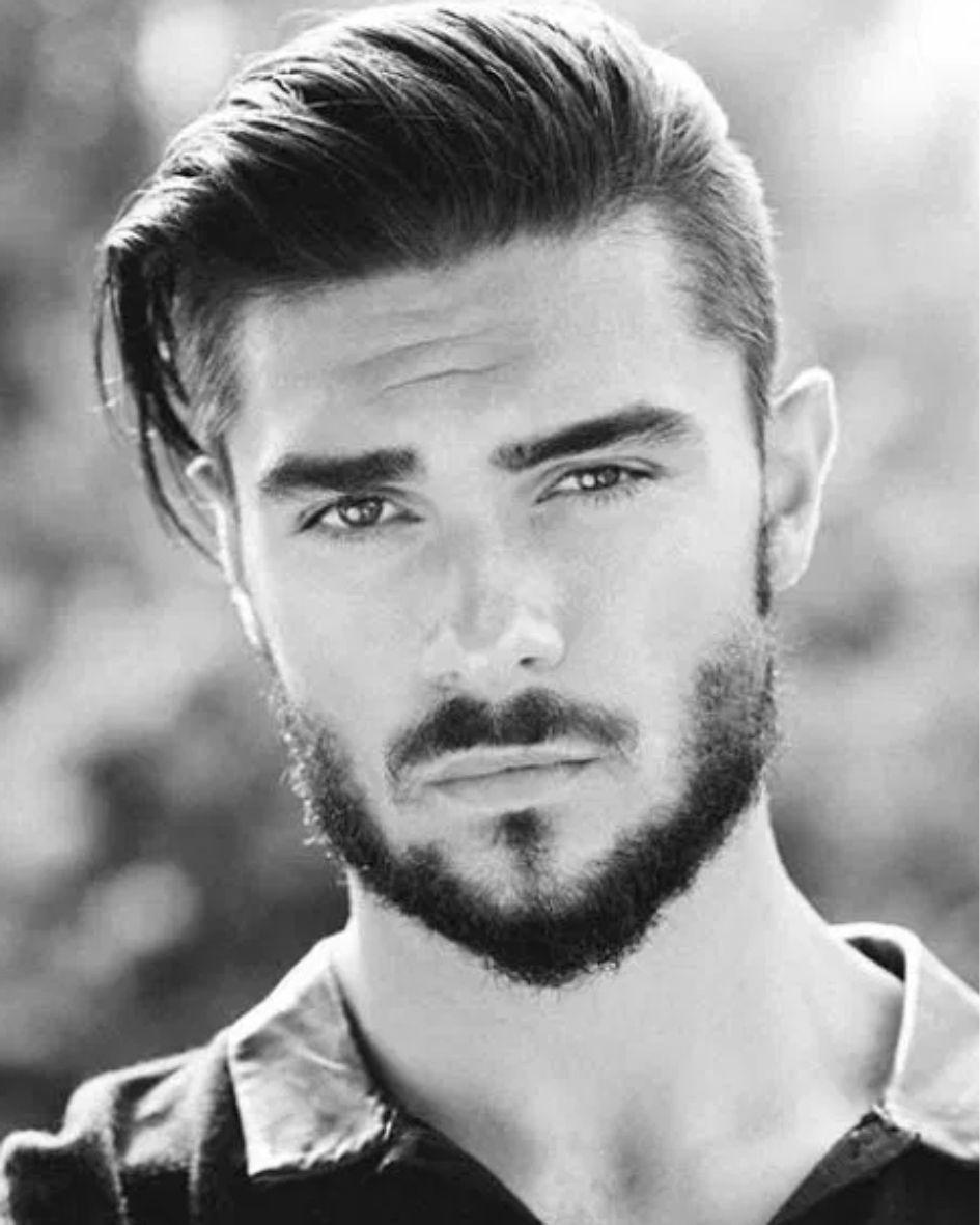 Popular mens haircuts 2018 gewoon klasse kapsels voor mannen zomer