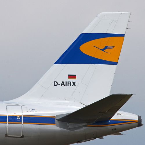 Pin On Aircraft Liveries
