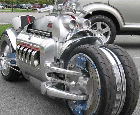 dodge tomahawk 350 mph 560 km h tomahawk motorcycle concept motorcycles super bikes dodge tomahawk 350 mph 560 km h
