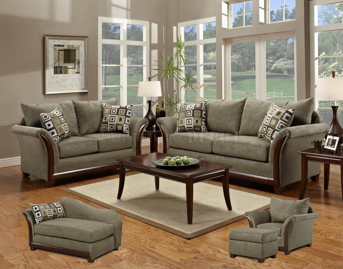 Nice Sofa Loveseat Set New 72 In Contemporary Inspiration With