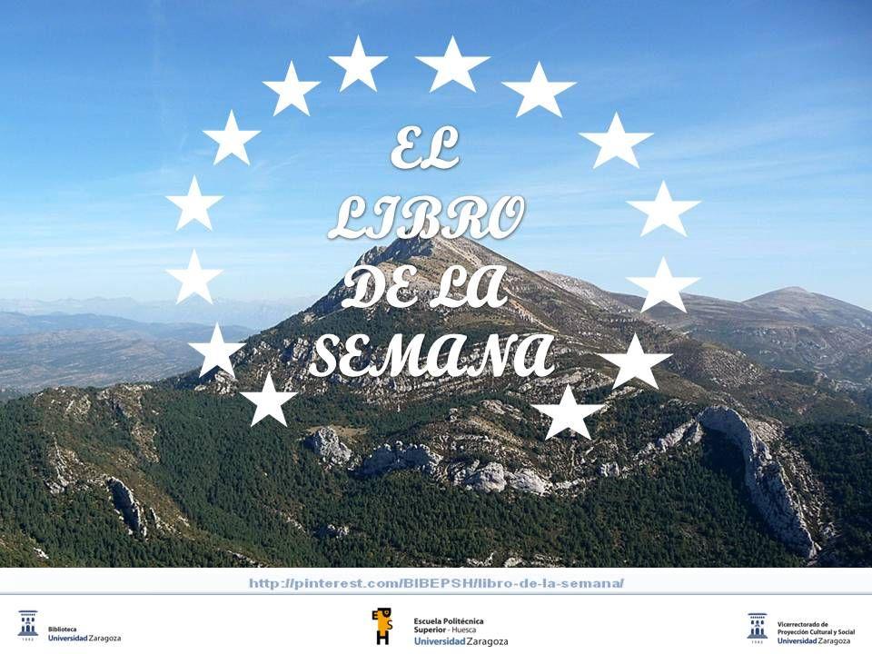 Cartel de la 6ª Temporada del Libro de la Semana en la EPS