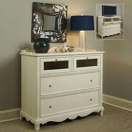 Dressers Chests Sears Canada