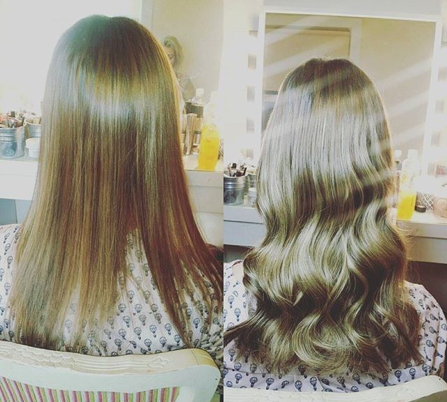 Hair Extensions Manchester By Belle Academy Belle Hair Extension