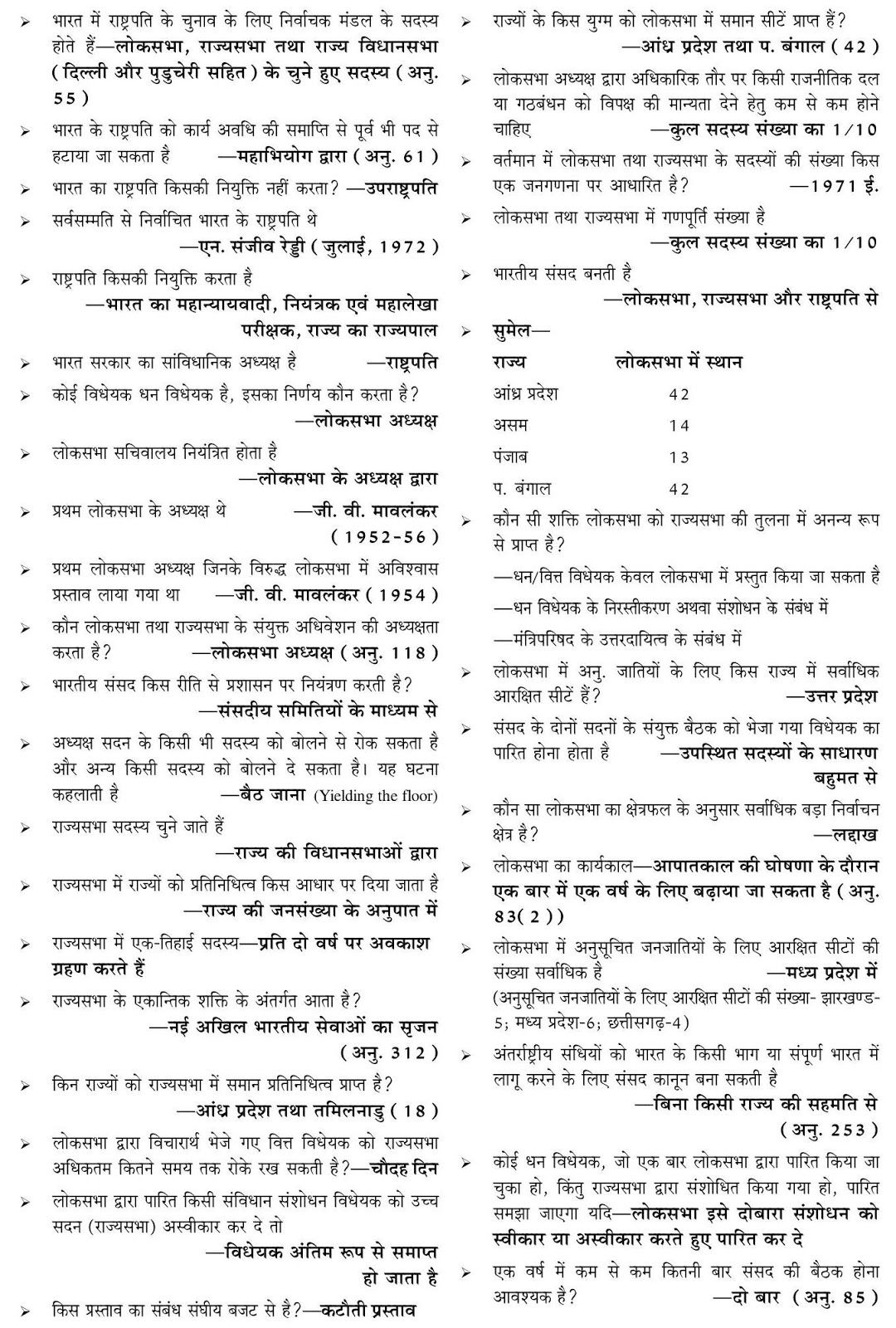Indian Constitution General Knowledge Questions And Answers In 2020 Indian Constitution General Knowledge General Knowledge Facts