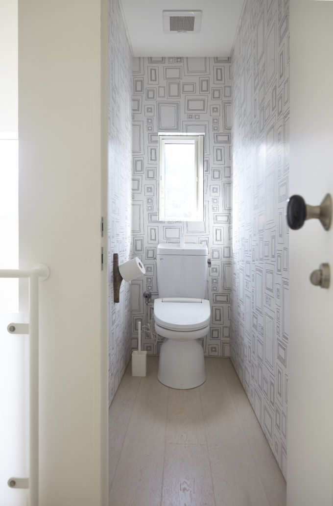 A House In The Japanese Countryside A Cup Of Jo Small Space Bathroom Design Bathroom Design Small Japanese Bathroom Design