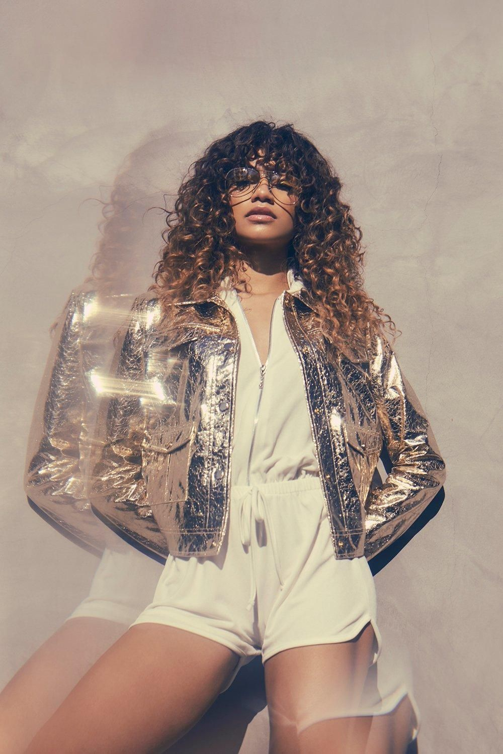 381065943f zendaya edit us. Inspired by her own style, the edit gives a nod to the 90s  that we think our customers will really love. Pulling from the season's  hottest ...