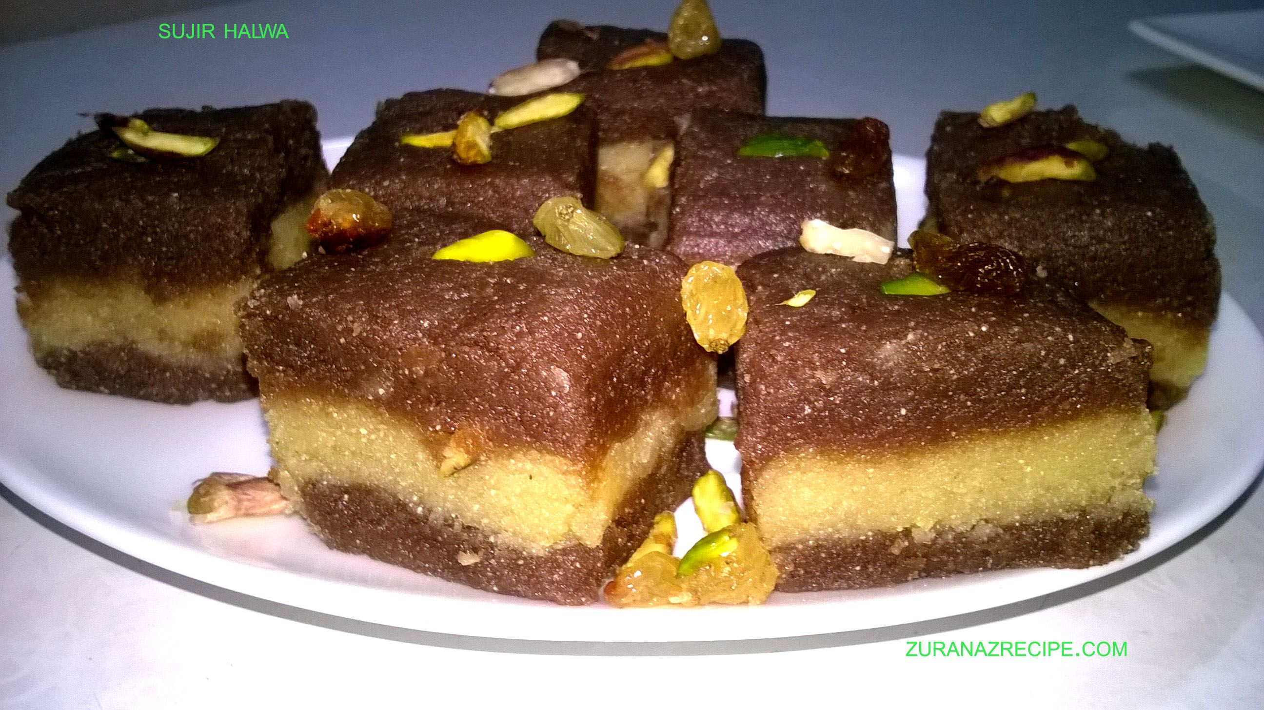Bangla bangladeshi bengali food recipes authentic for Authentic bengali cuisine
