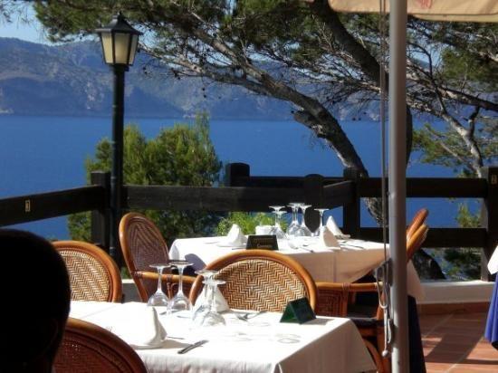 13 Ideas De Mallorca Eat Me Mallorca Restaurantes Musica Para Restaurantes