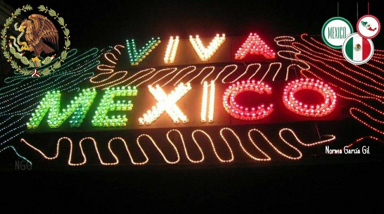 Pin On 5 De Mayo Mexico