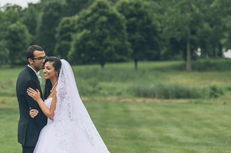 PA Wedding Photography | Belle Voir Manor | Pearl Paper Studio