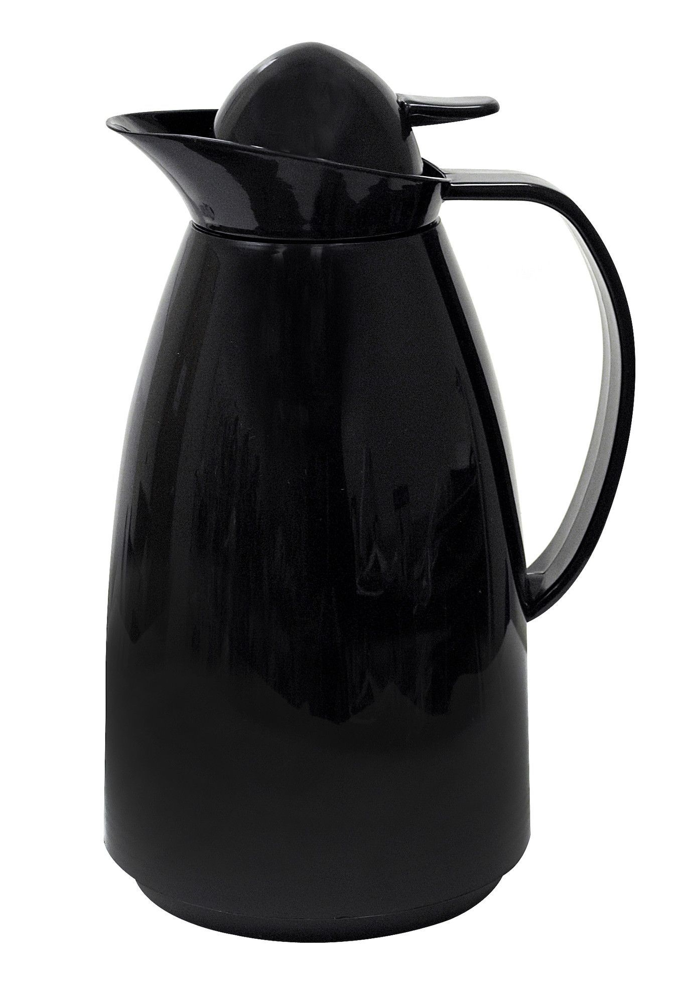Thermal 4 Cup Carafe with Glass Lining Thermal carafes