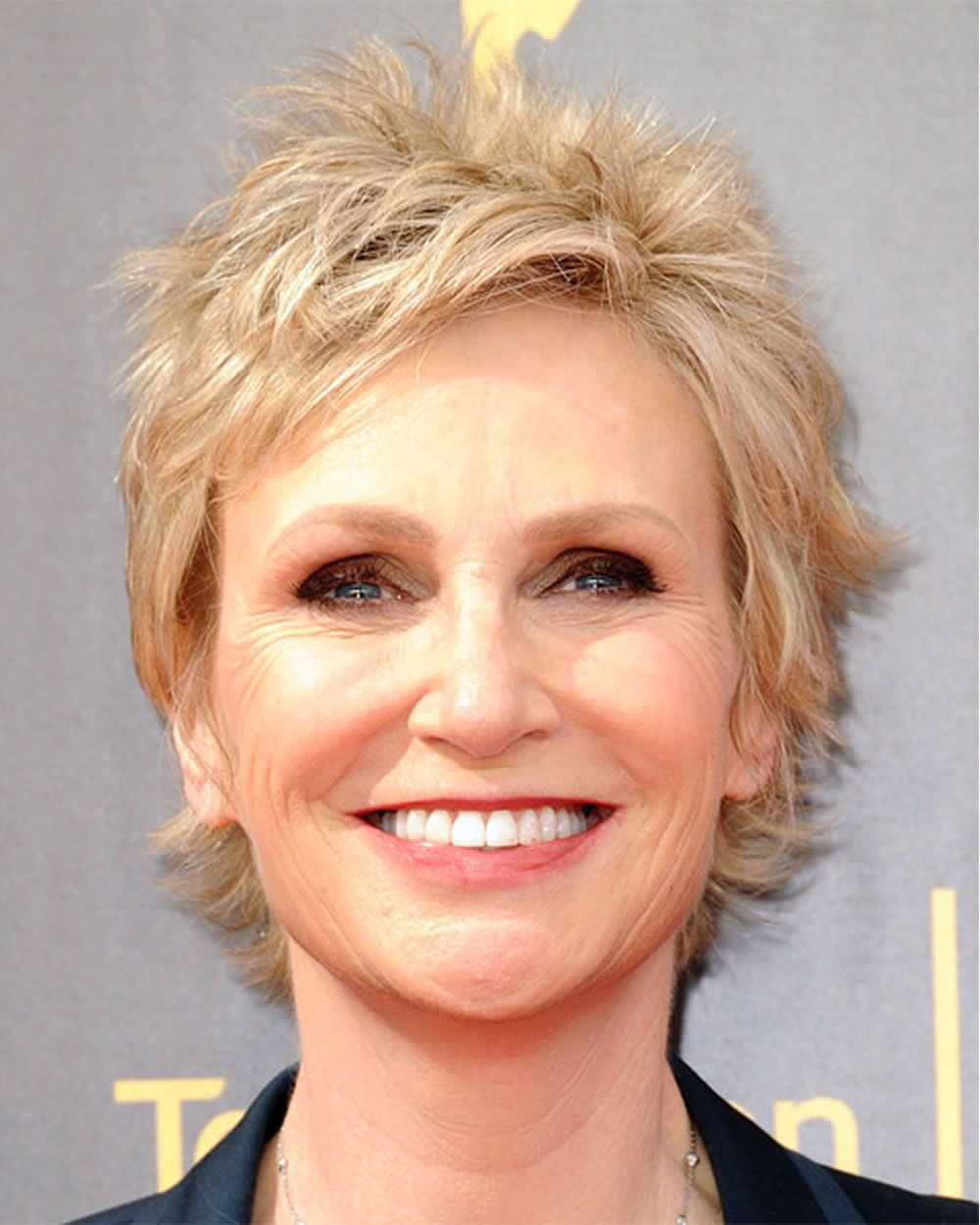Over 50 Short Haircuts Fine Hair Wow Image Results