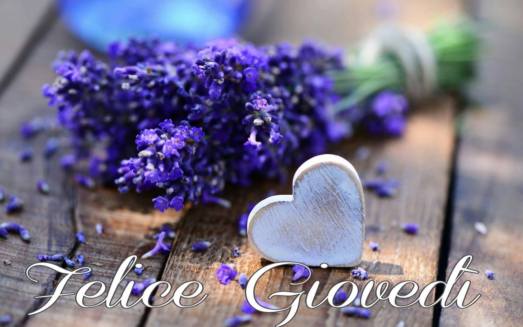 Amicizia Amicizia Lavender Flowers Lavender Heart Lavender