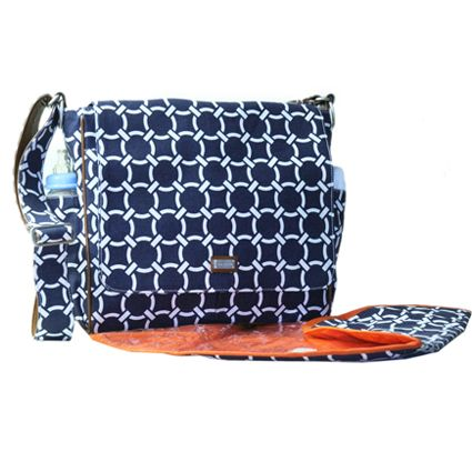 Diaper Bag Ame Lulu Accessories For An Active Lifestyle