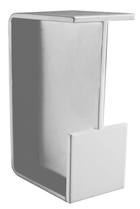 Stainless Steel Brushed Finish Pocket Door Handles Locks