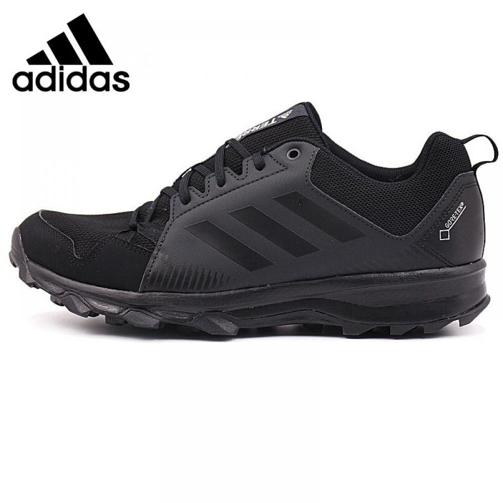 Original adidas terrex tracerocker gtx sports sneakers
