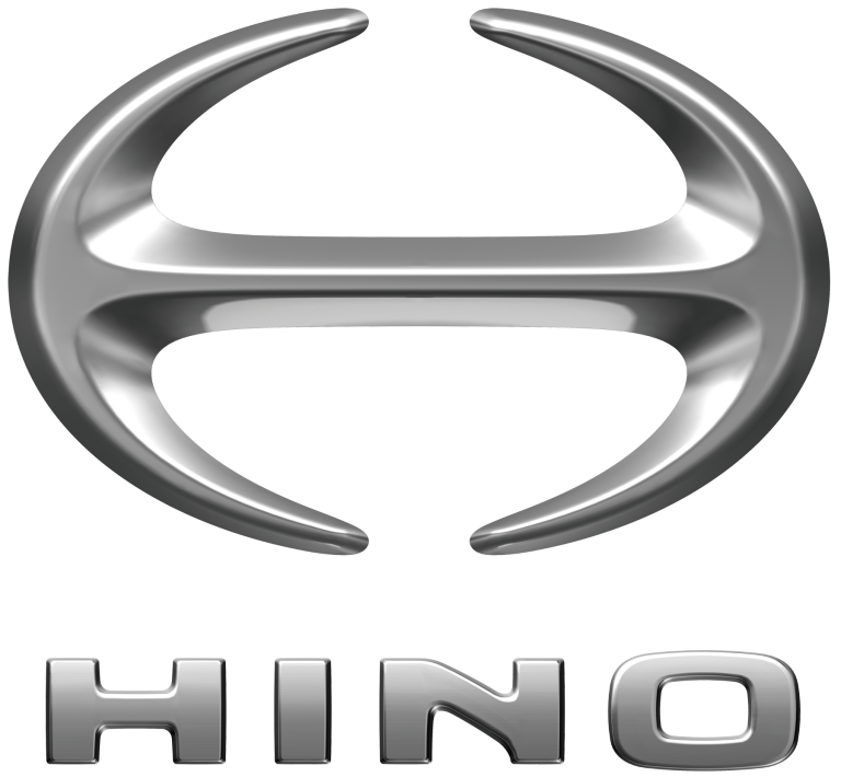 Hino Motors Logos Vector EPS Free Download, Logo, Icons