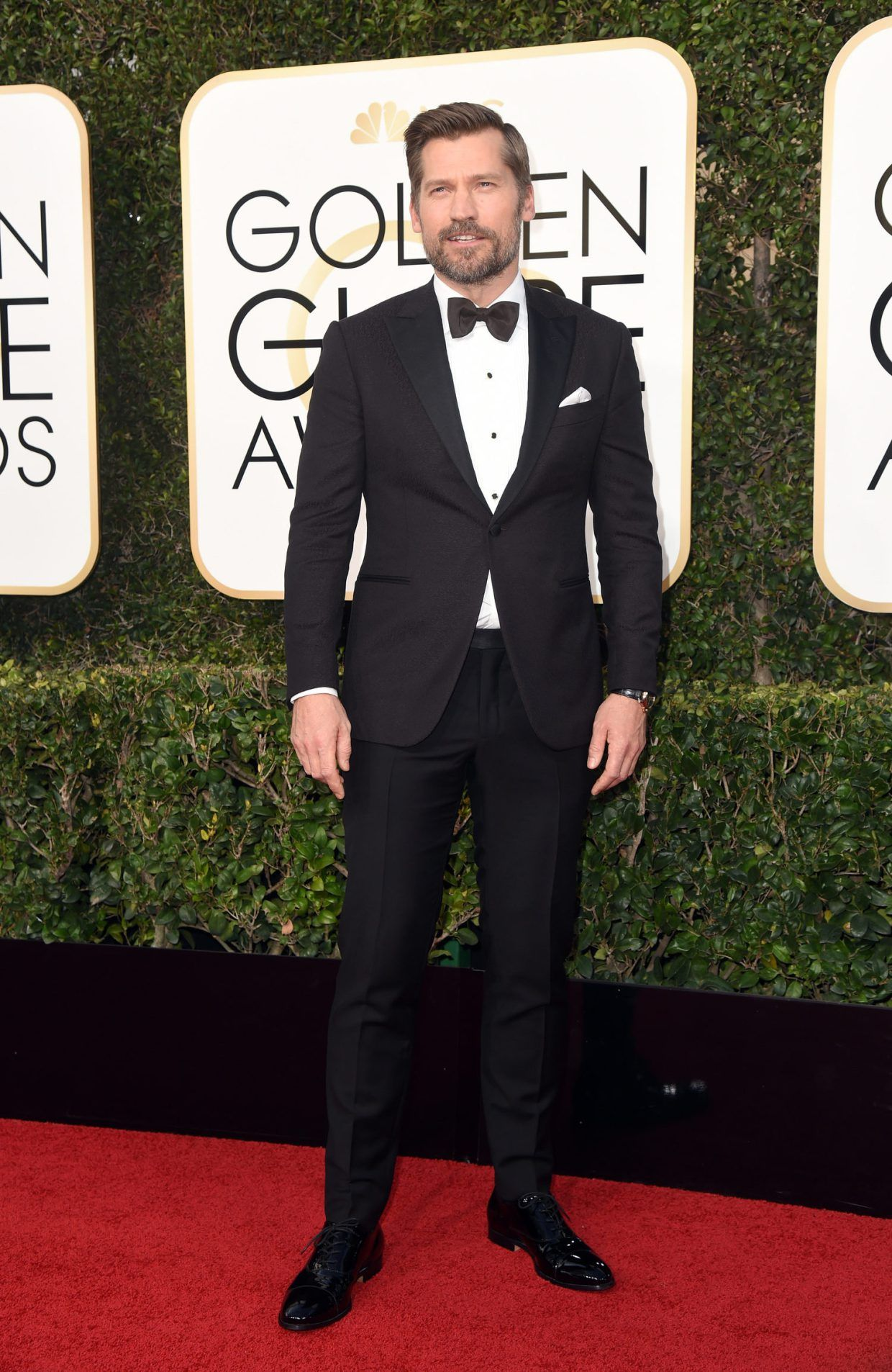 Suited Booted Best Dressed Men At The Golden Globes 2017 Golden Globes 2017 Golden Globes Red Carpet Golden Globes