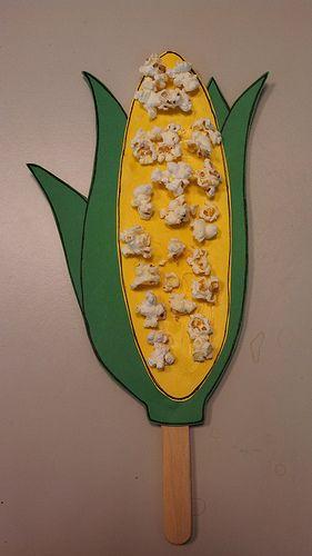 Corn (3/12/13)