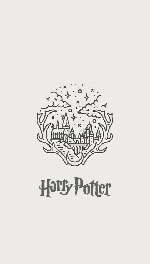 Niantic Harry Potter Wizards Unite Release Date Also Harry Potter Fandom Facts Underneath Histor Harry Potter Drawings Harry Potter Castle Harry Potter Tattoos