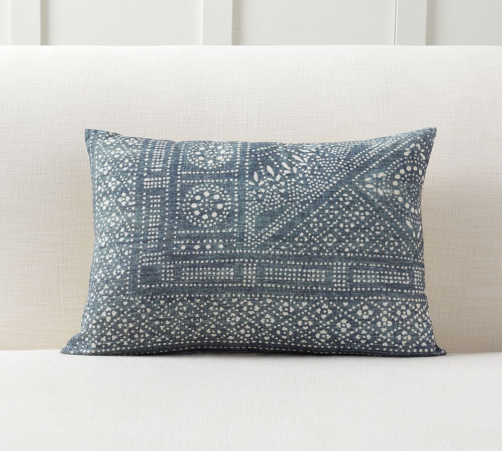 Pottery Barn Pillow Covers 20x20: Pillows, Pottery Barn, 20x20 Pillow