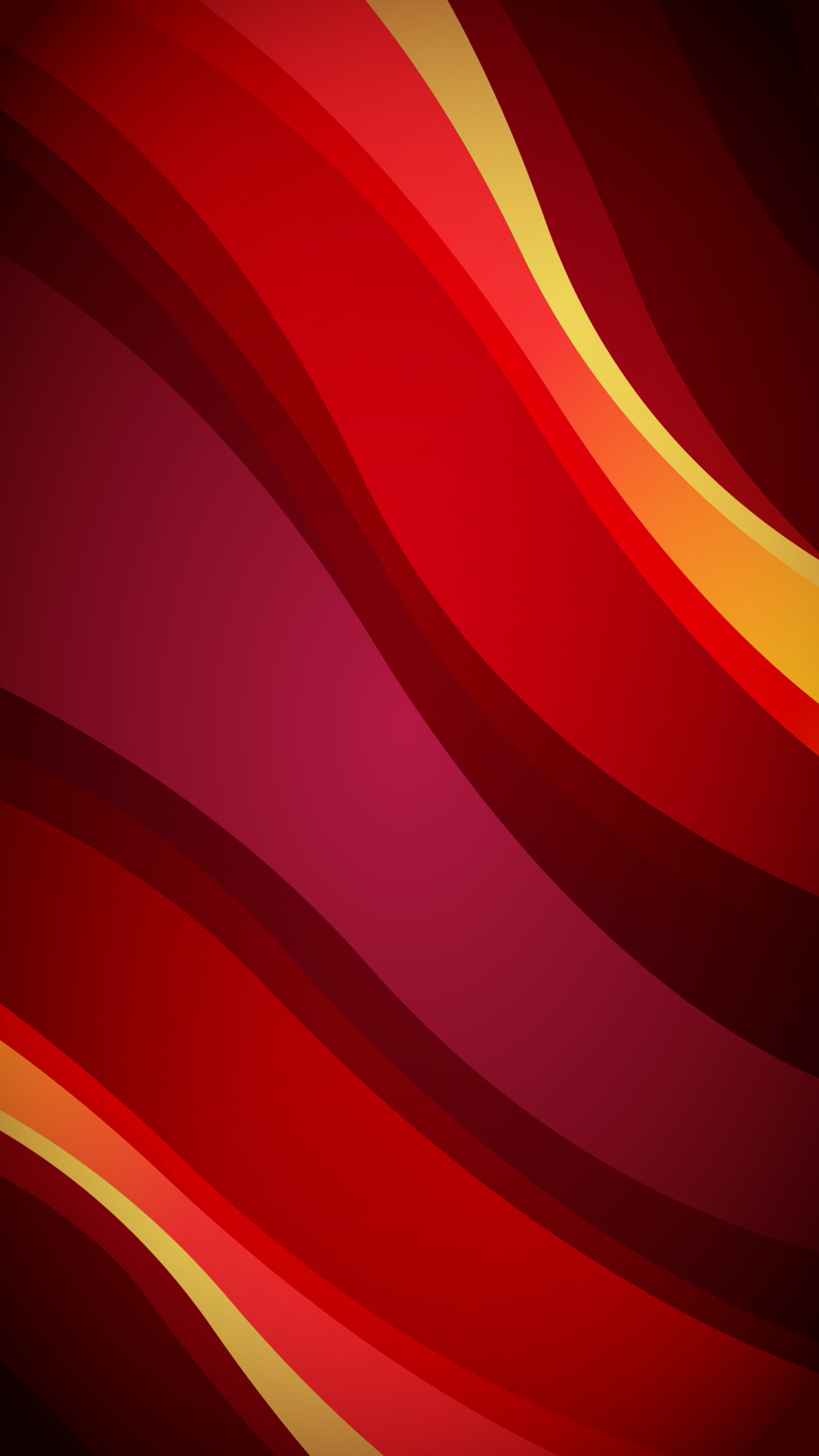 Best Wallpaper for iPhone 11 Pro Max in 2020