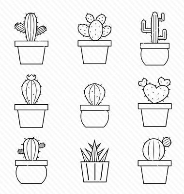 Dibujo Más | bujo | Pinterest | Dibujo, Bordado y Dibujar