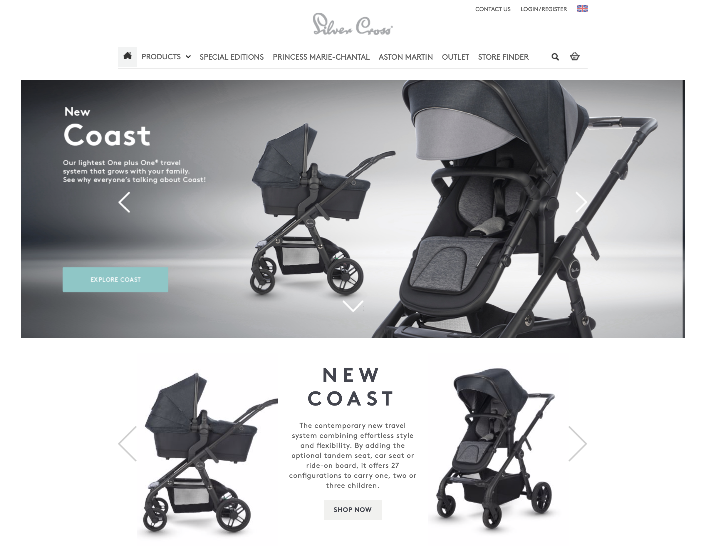 Poussette Peg Perego Trio Cross Pin By Innervisions Id On Aprop Baby Strollers Nursery