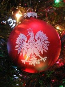 Bombka [polish ornament] | Nasza Ojczyzna | Pinterest | Polish ...