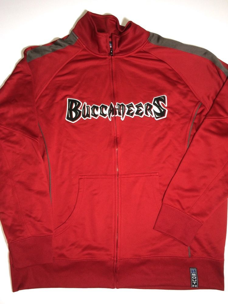 Cheap where to buy nfl mens nike tampa bay buccaneers english version  for cheap