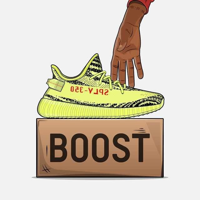 Pinterest ADC Sneakers illustration, Sneakers wallpaper