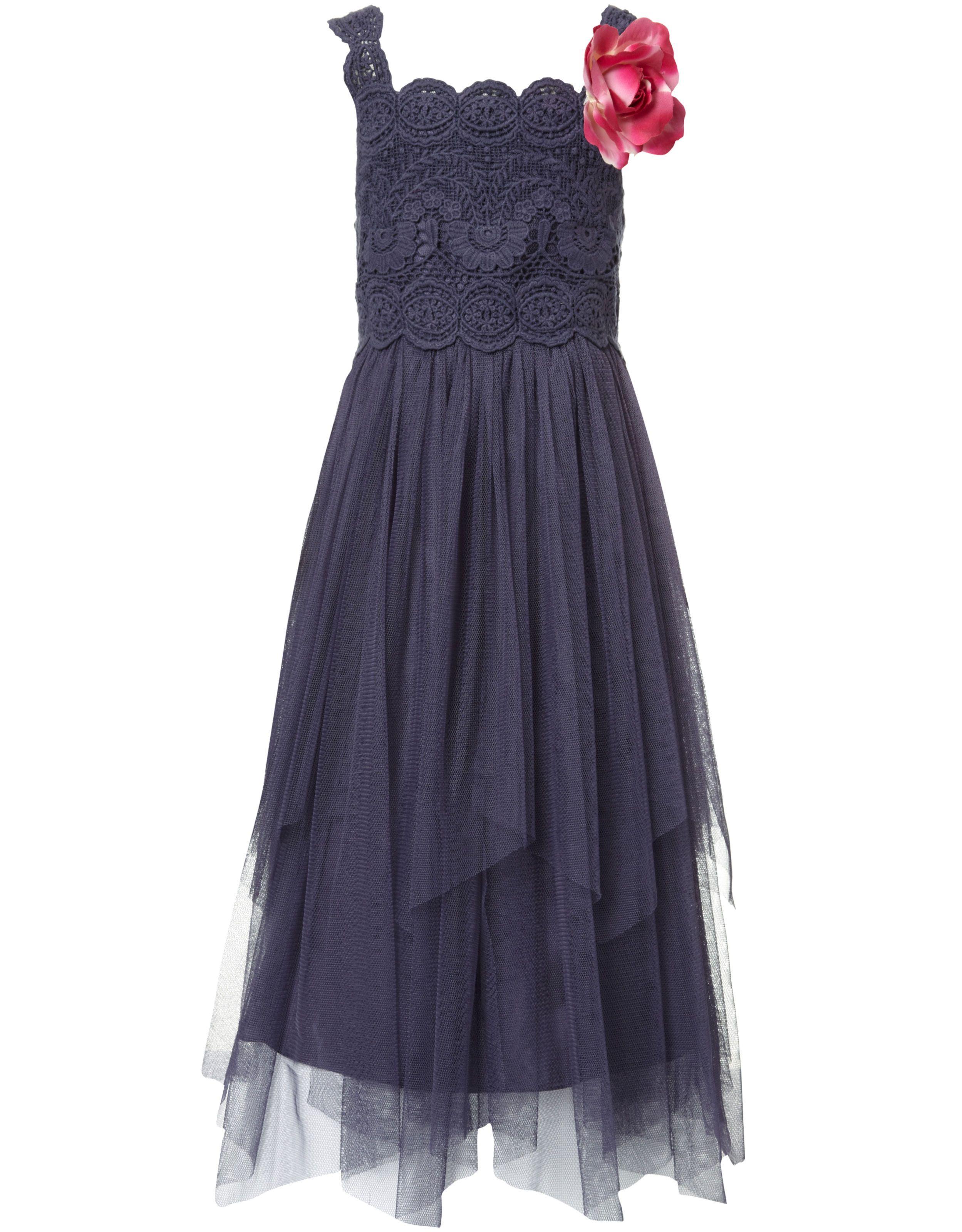 Vestido niña | vestidos | Pinterest | Vestidos niña, Vestidos ...