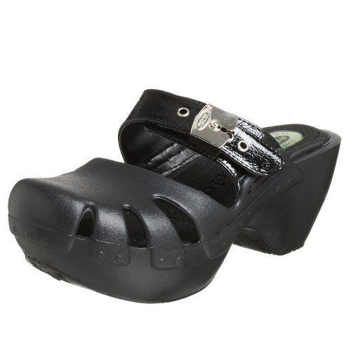 96ee894c Bolsas, Zapatos 2014, Ropa Formal, Crocs, Baile, Sandalias, Bolsa Para