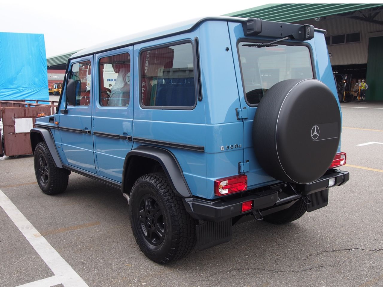 mercedes pinterest harun by benz jeeps on and jeep pin