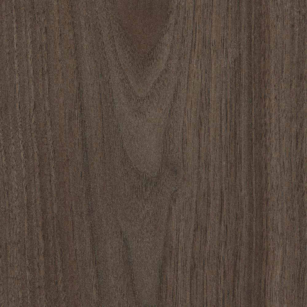 Home Decorators Collection Sunvalley Walnut 12 Mm Thick X 4 57 In Wide X 54 45 In Length Walnut Laminate Flooring Basement Flooring Options Laminate Flooring