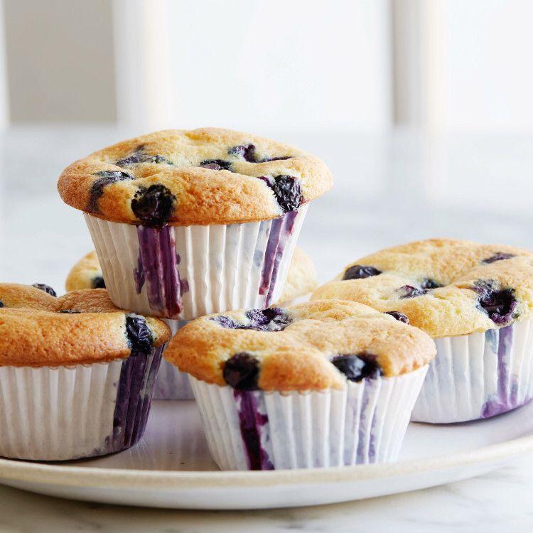 coffee cake muffins dunkin donuts