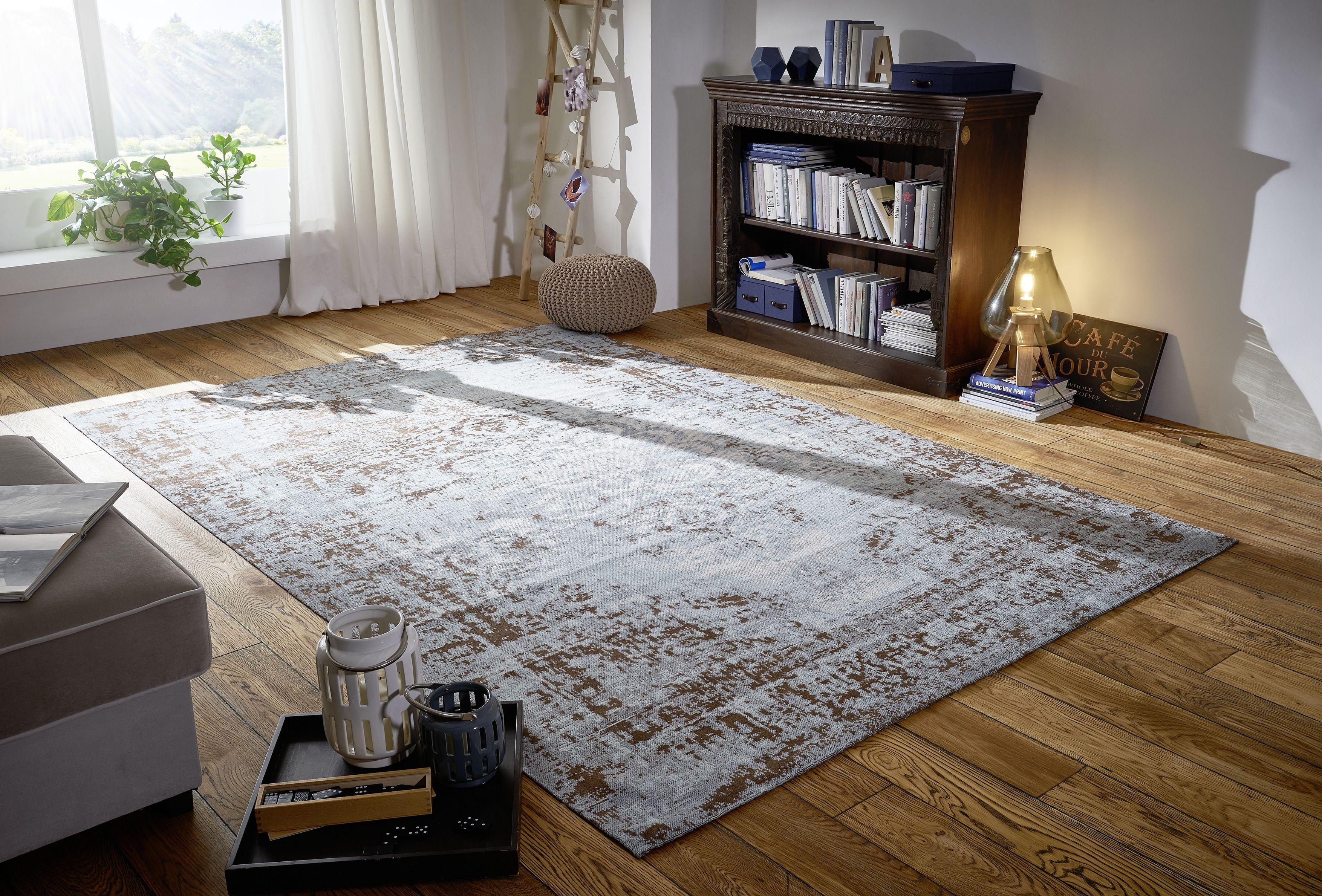 Vintage Teppiche ✓ schnelle Lieferung ✓ Tiefpreisgarantie in 2018 ...