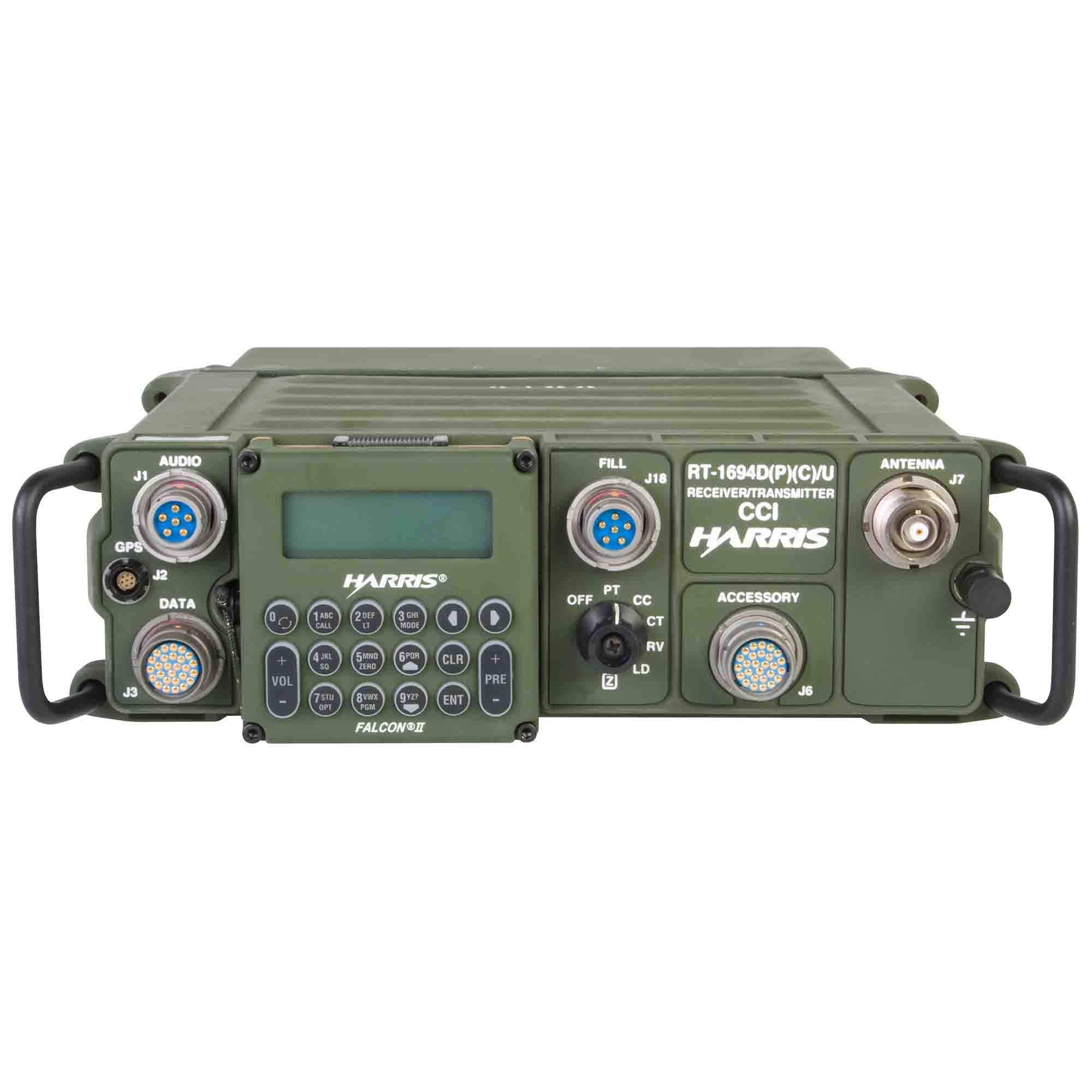 Pin On Hf Radio