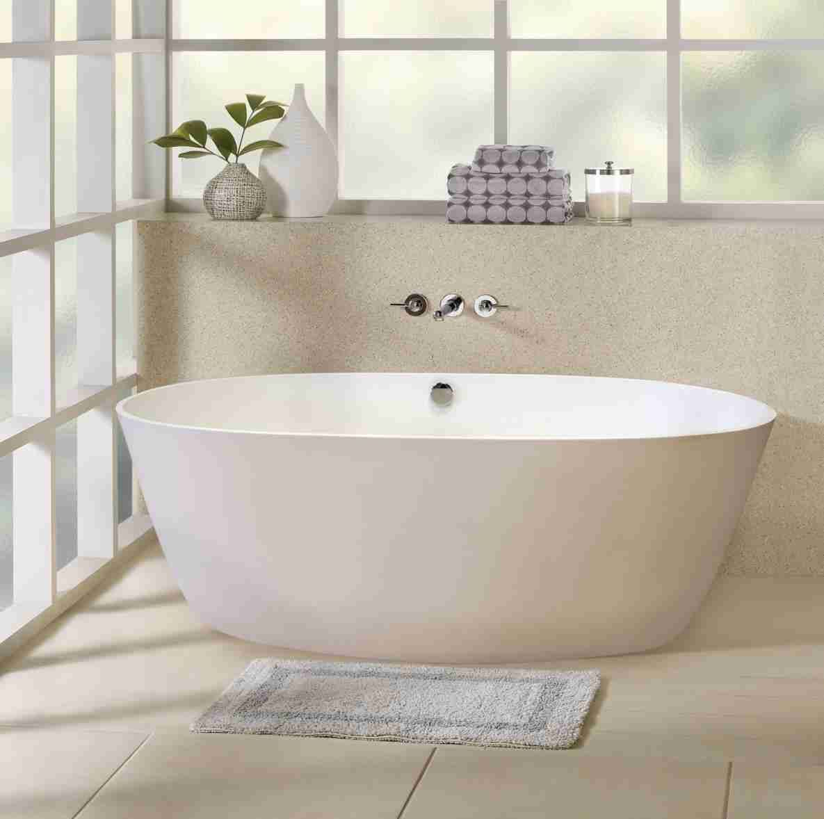 New post Trending-small modern freestanding bathtubs-Visit-entermp3 ...