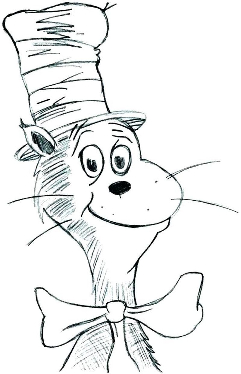 Cat In The Hat Coloring Pages Free Coloring Sheets Dr Seuss Coloring Pages Cartoon Coloring Pages Dr Seuss Coloring Sheet