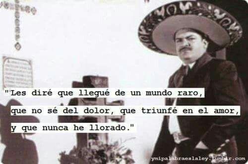 Gane En El Amor Frases Mexicanas Frases De Canciones Un Mundo Raro