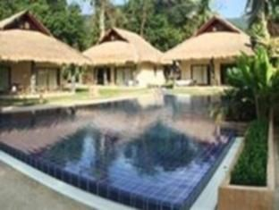 Garden Resort Koh Chang - http://resort-in-asia.com/garden-resort-koh-chang/