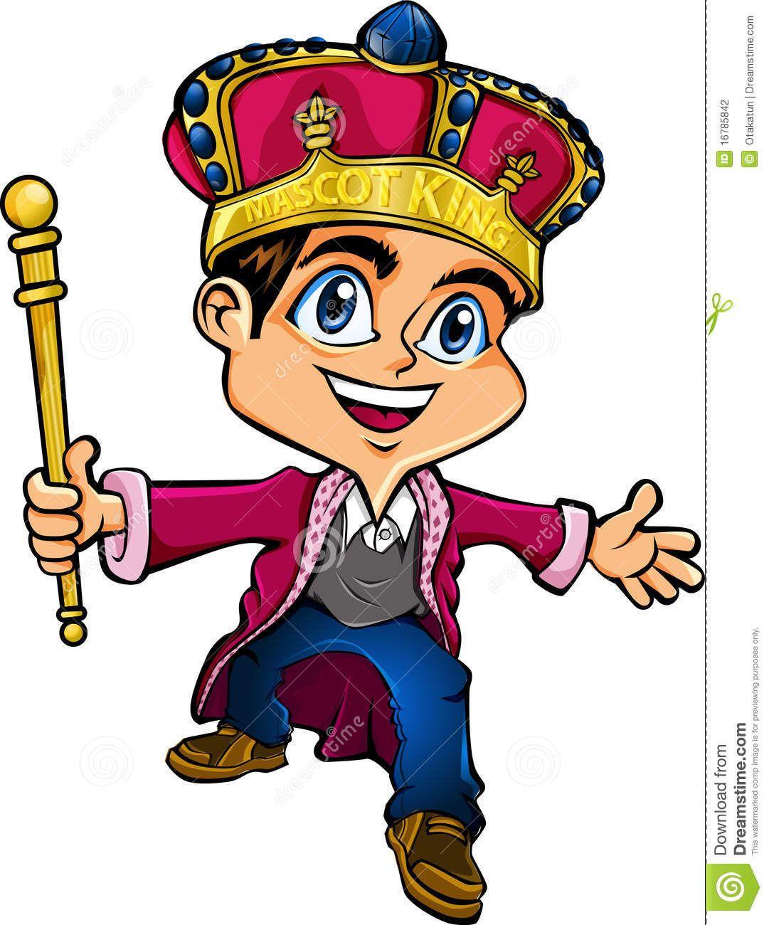 Prince Noun The Son Of A King Queen Or Prince Book
