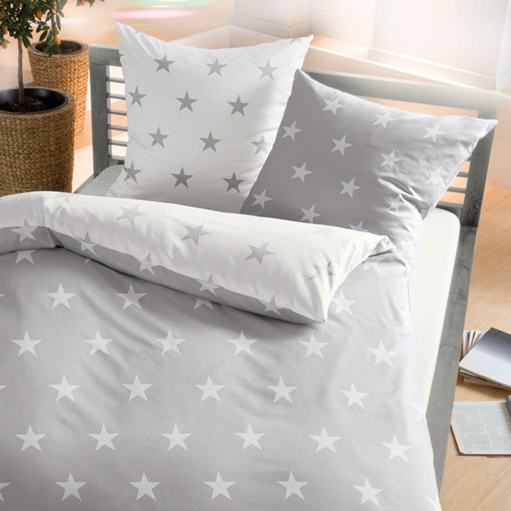 Kaufen Bettwäsche | My blog