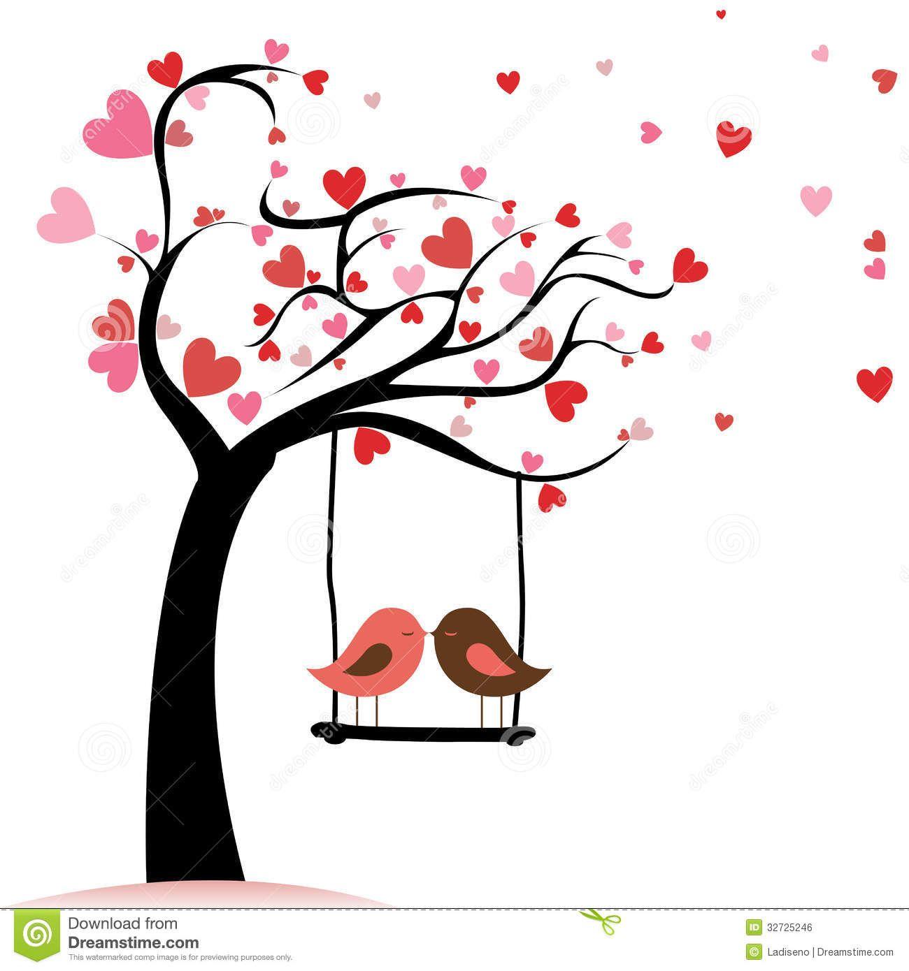 lovebirdstwoabstracttreeheartleaf32725246jpg 1300