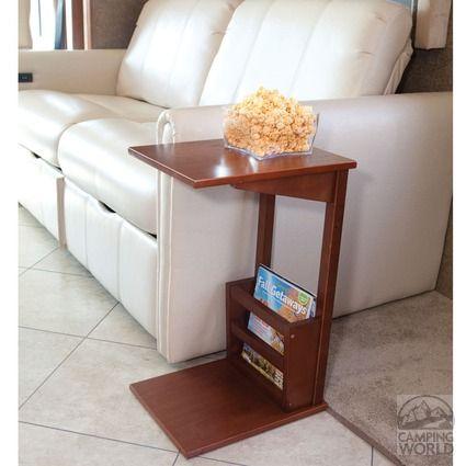 Sofa Server Table Walnut Sofa Table Design Diy Sofa Table At